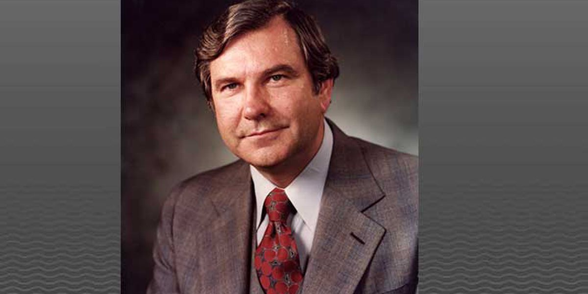 Walter 'Dee' Huddleston, former Kentucky senator, dead at age 92
