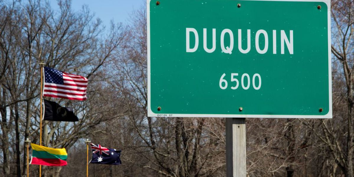 NICA plan to educate cyclists in Du Quoin