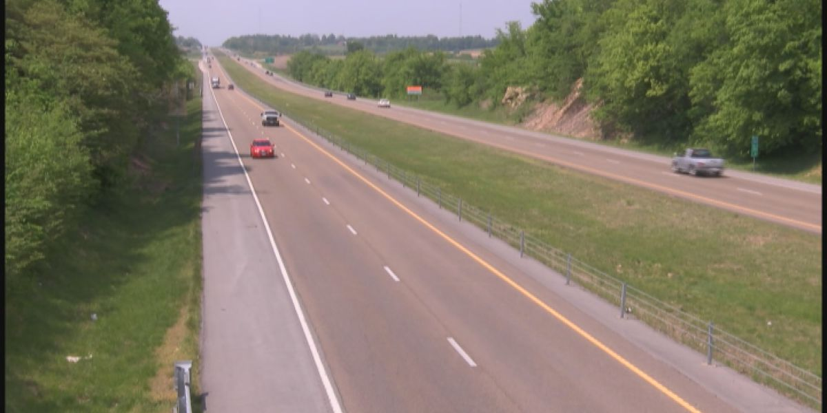 Missouri Highway Patrol has advice for Memorial Day weekend travelers