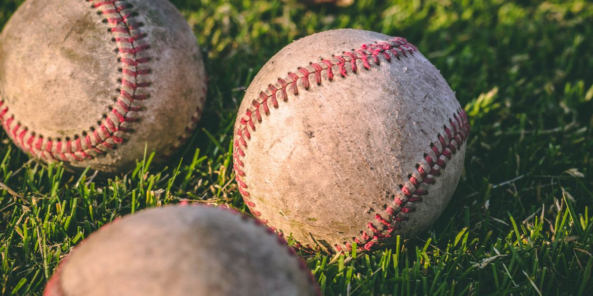 Junior American Legion baseball team heads to Regionals