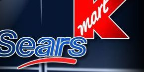 Sears, facing liquidation, says it will close 80 more stores