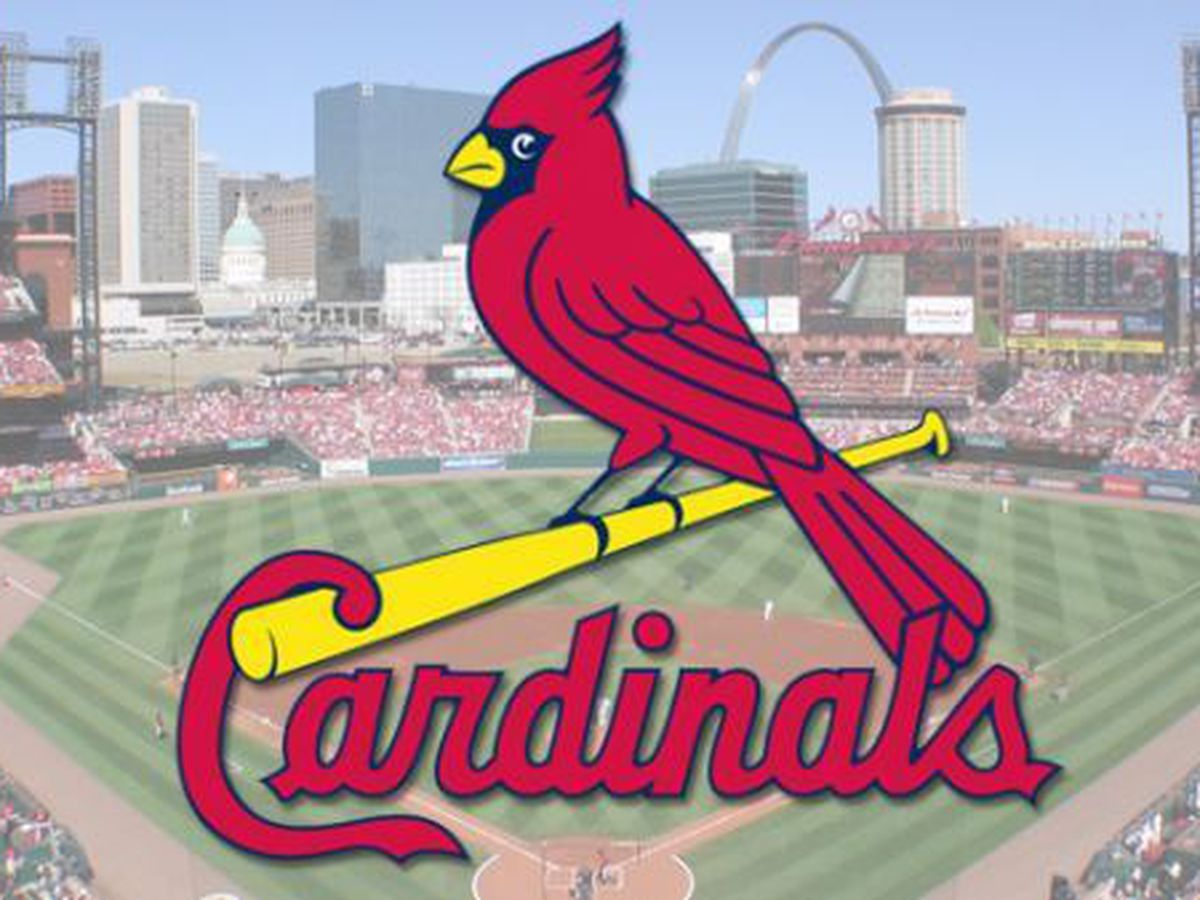 Cardinals fall to Braves