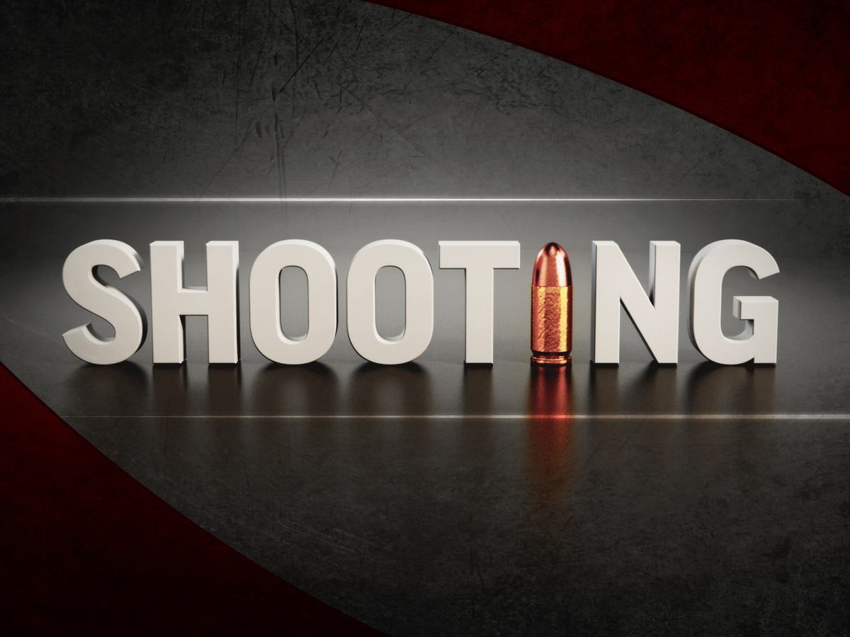 Two Sikeston shooting reported 10 minutes apart; both victims shot in leg