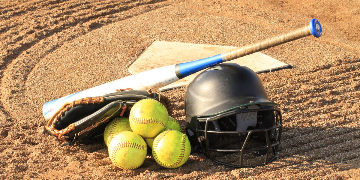 Adult home run derby scheduled fro August at Shawnee Sports Complex