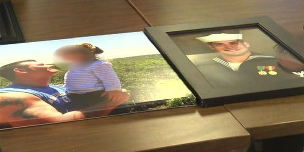 UPDATE: I-Team Investigation: 2 families, 1 question