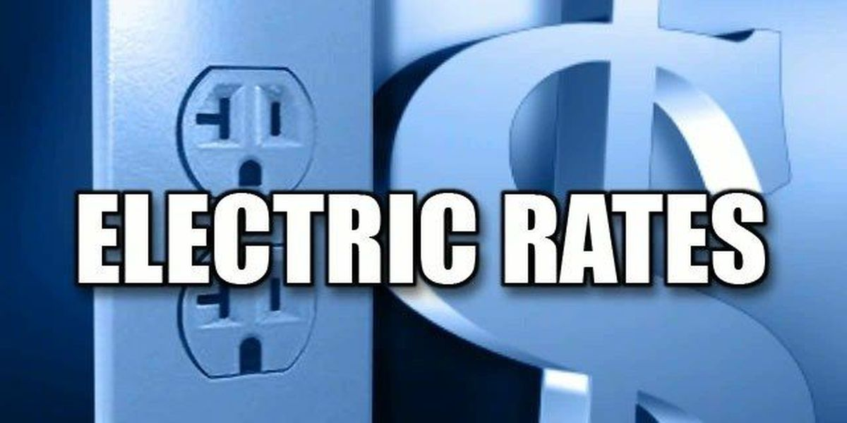 Ameren Missouri asking for $264 million electric rate increase