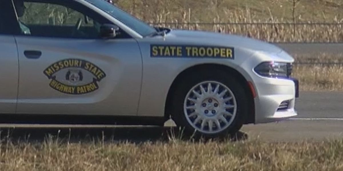 No driving, boating deaths or drownings in Mo. during New Year's holiday