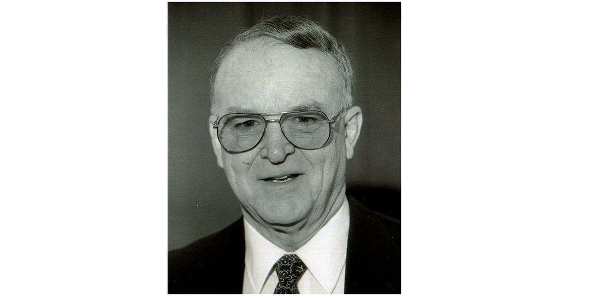 Former Carbondale mayor passes away