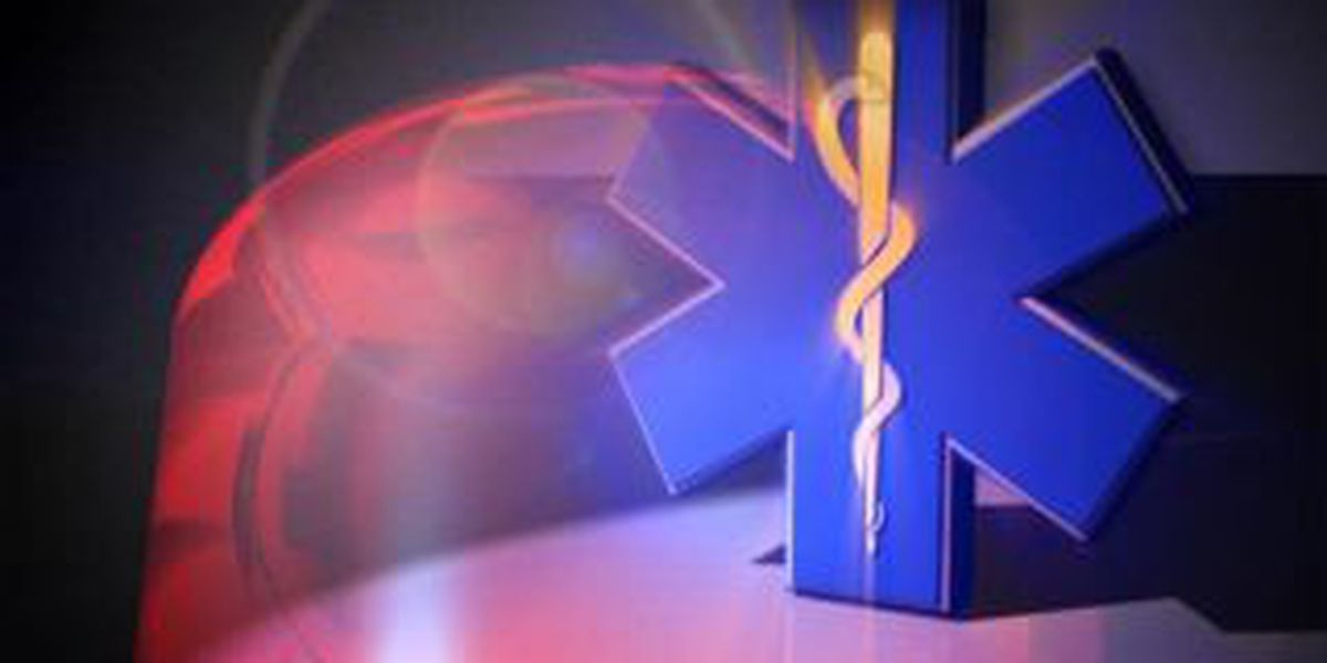 West Carter County Ambulance Services suspended