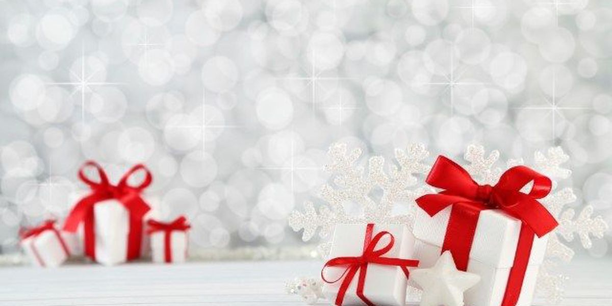 Rend Lake College offers Christmas-themed gift classes
