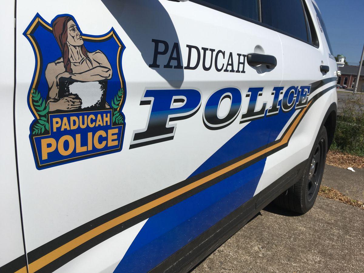 Paducah police investigating stolen bracelet worth $7K