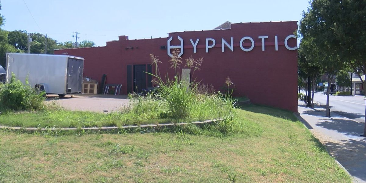Former Cape Girardeau bar to reopen with new name