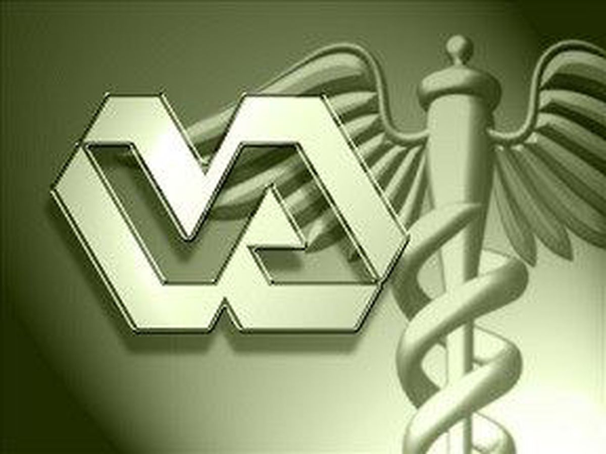VA to hold town hall in Carbondale, IL