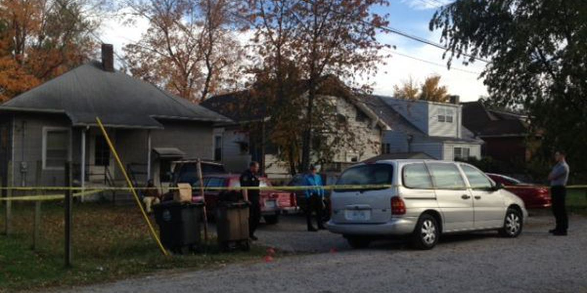 Latest on Cape Girardeau shooting - Women' Center to open new location in Marion, IL