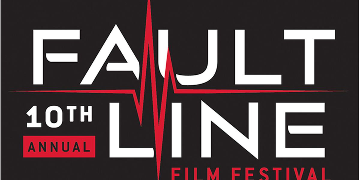 Fault Line Film Festival celebrates 10 Years with new virtual format
