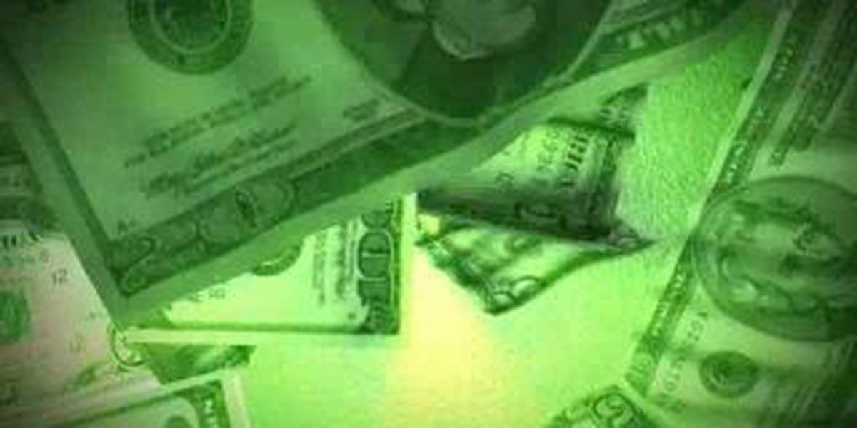 $20,000 total in rewards offered for information on violent incidents in Cape Girardeau County