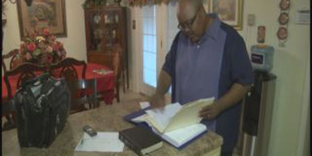 Citizens say water bills are too high, city officials disagree
