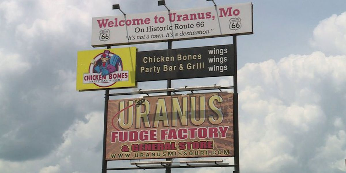 Uranus Examiner ends publication, blaming judgmental people