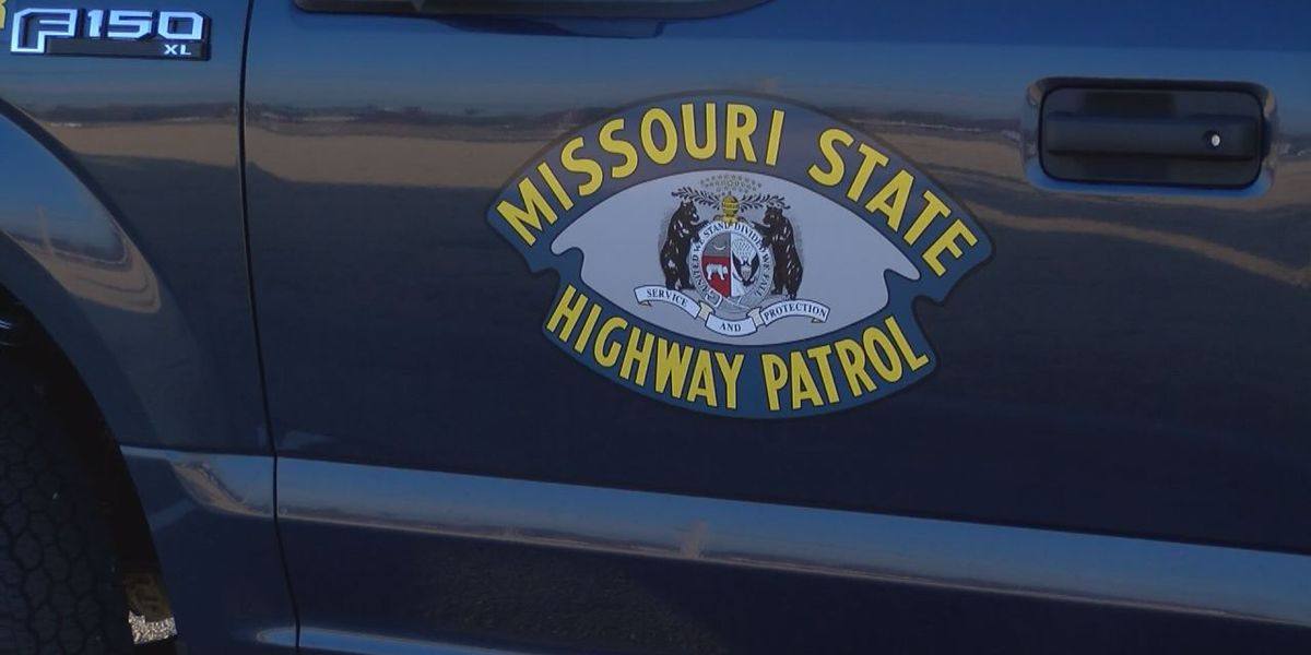 31 new troopers to graduate from Mo. State Highway Patrol academy