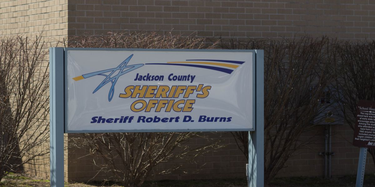 Jackson Co., Ill. Sheriff's Office announces college scholarship award