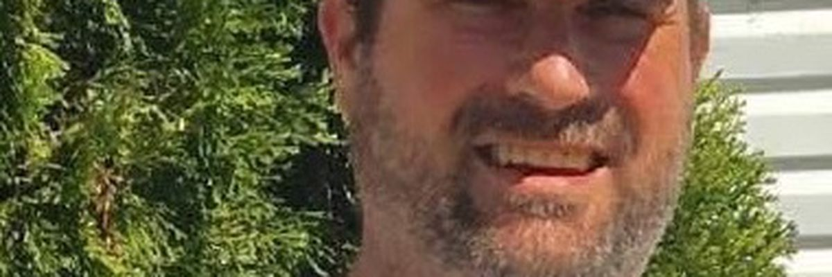 Missing man out of Mississippi Co., MO considered endangered, vehicle ID'd in TX