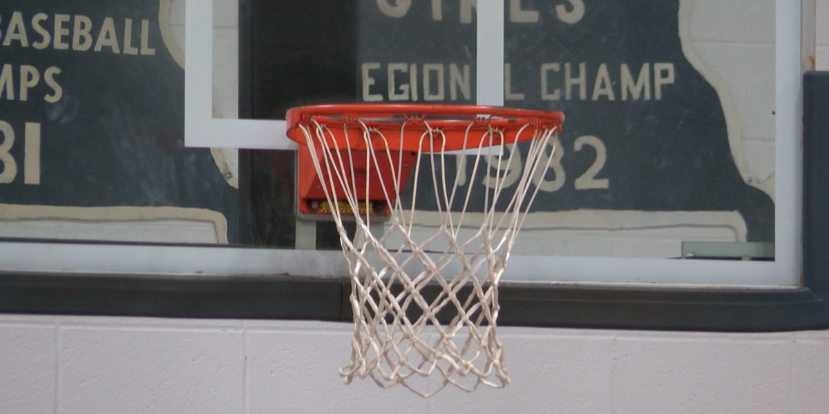 Delta School District softens COVID-19 athletic attendance restrictions