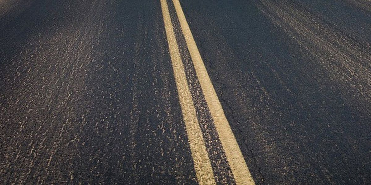 KY 117 in Christian County reopened after crash