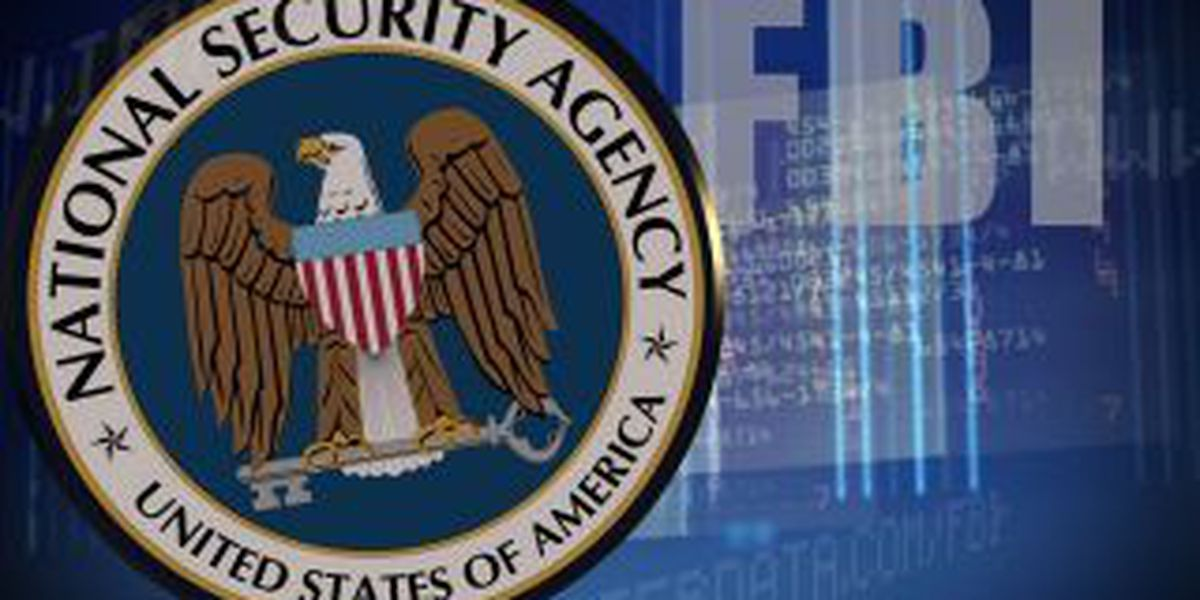 FBI: Watch out for hoax emails