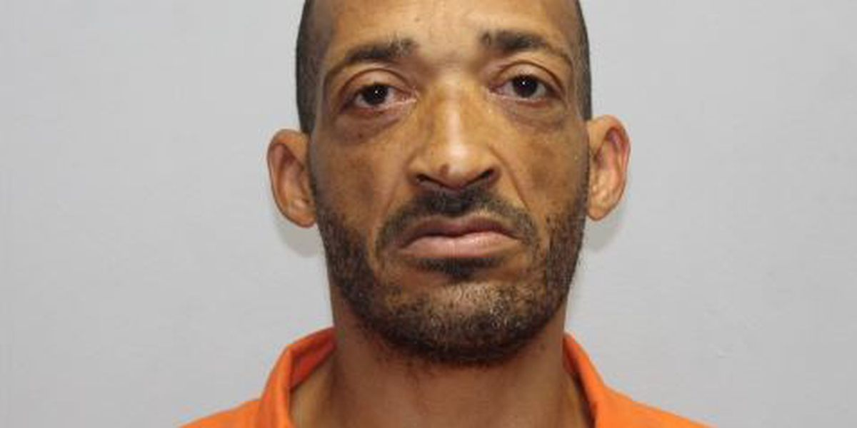 Neighbor charged with moving dead body of Bernie, MO woman