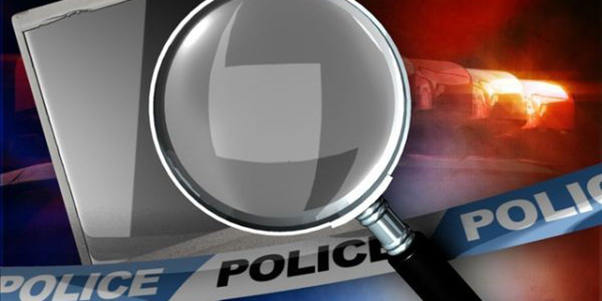 Possible home invasion under investigation in Murray