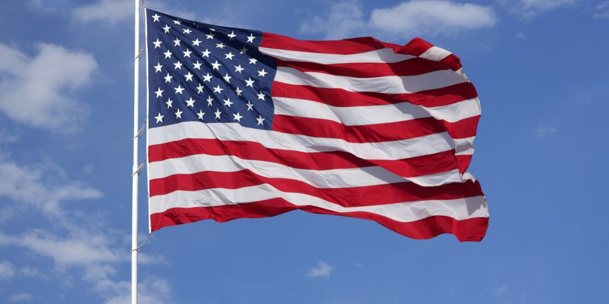 Cape Girardeau trash, recycling schedule changes for Independence Day