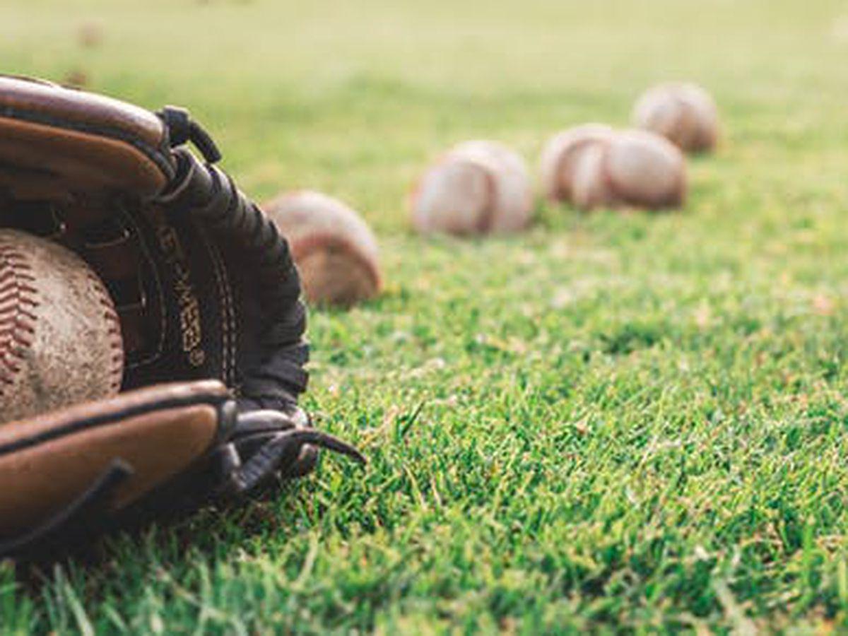 Baseball returns to the Heartland
