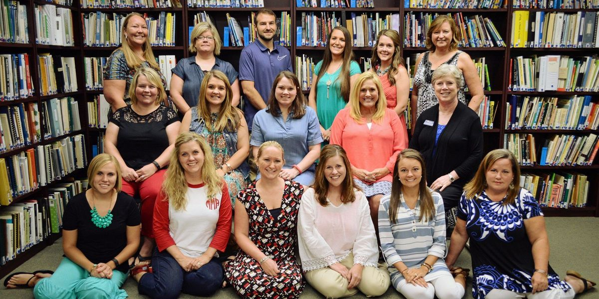 Kentucky Reading Project holds summer institute at MSU