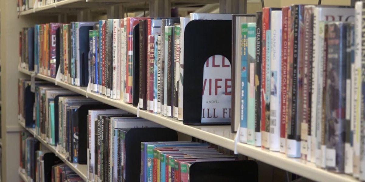 Cape Girardeau Public Library awarded $10K grant