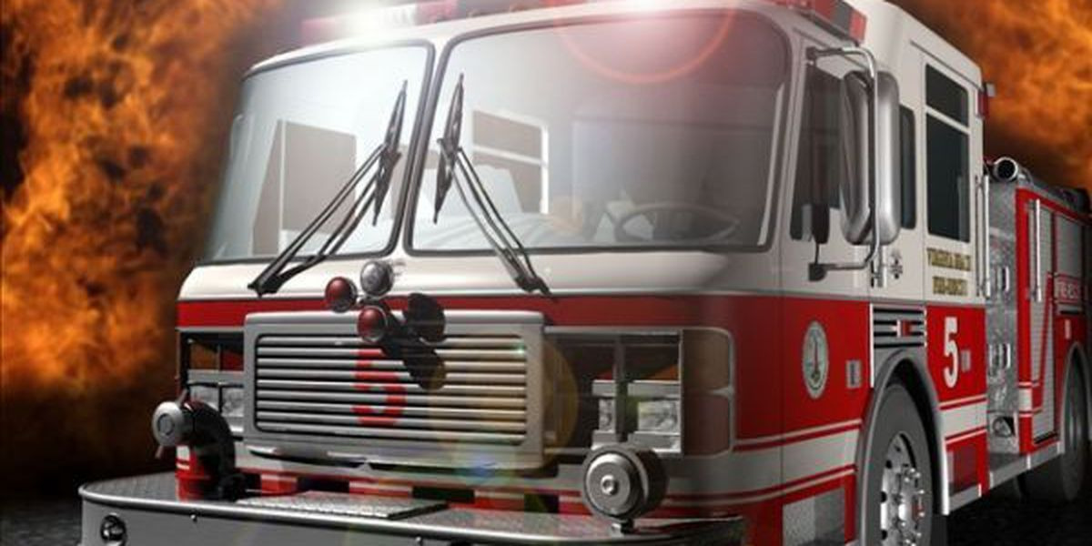 Cause of East Prairie house fire undetermined