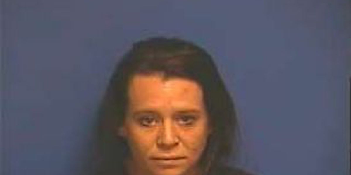 Paducah woman facing additional drug charges after missing court date