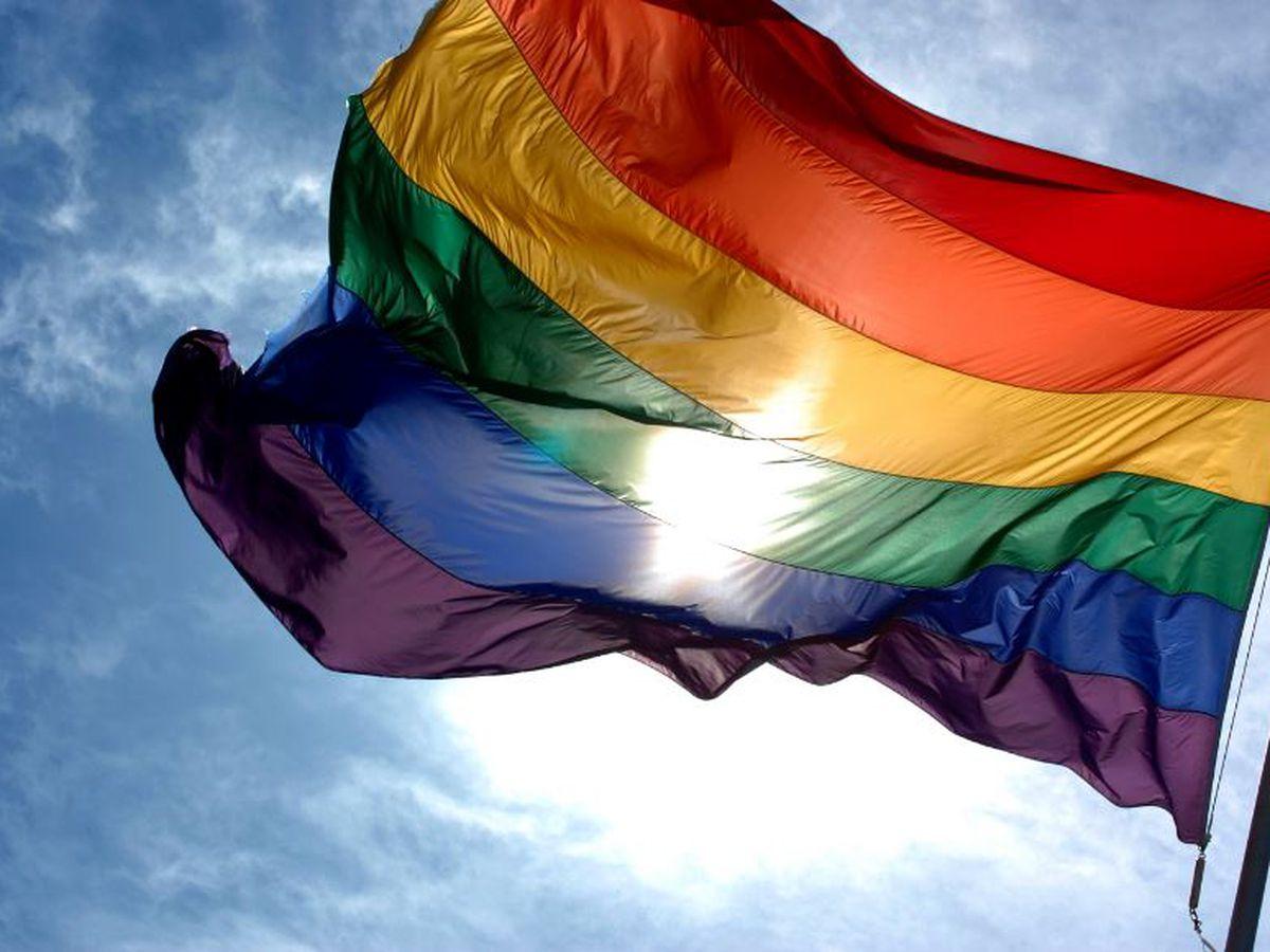 Western Ky. Pride Festival postponed