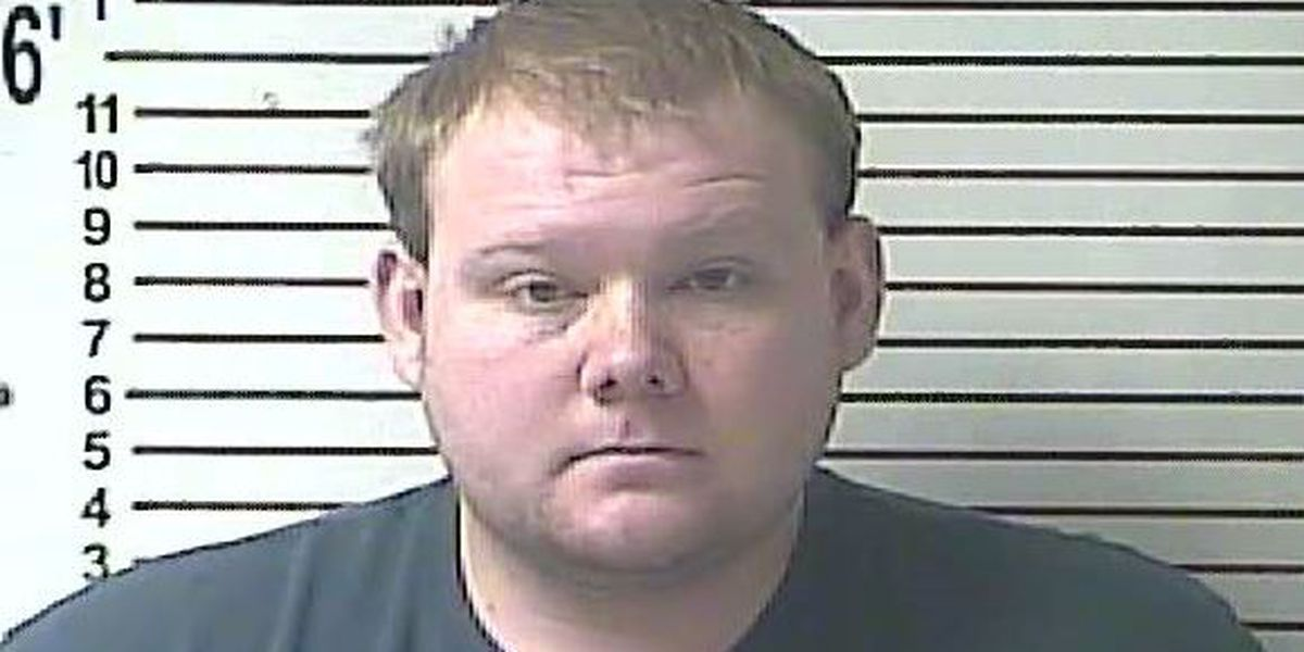 Former KY 911 dispatcher charged with more than 150 counts of alleged sex crimes