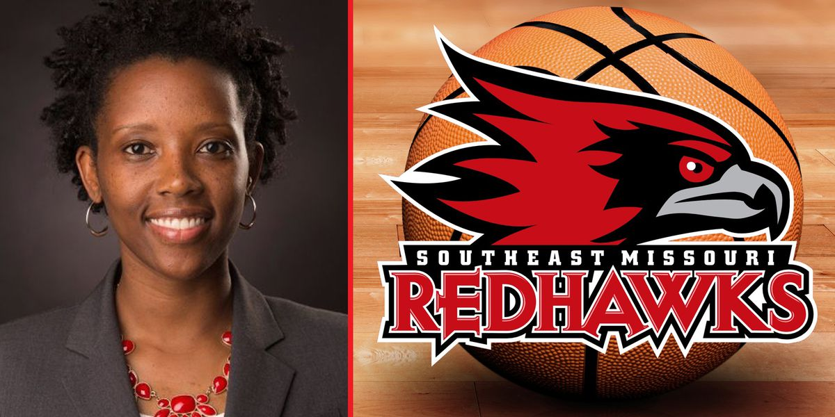 SEMO Women dominate Belmont in OVC Semifinals