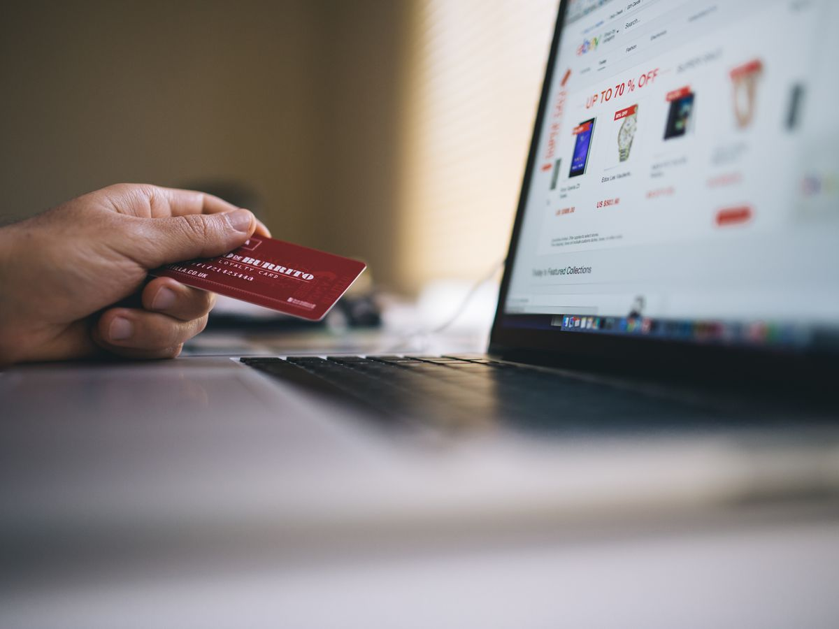 Arm yourself with information before Black Friday shopping