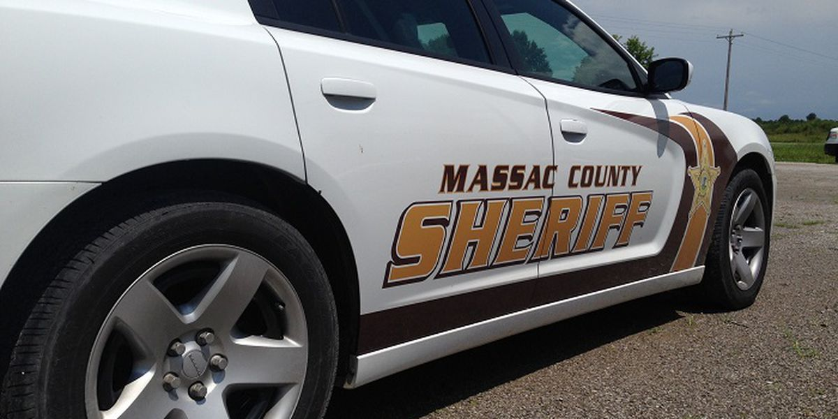 Sheriff: Massac Co. Sheriff's Office will not enforce Gov. Pritzker's executive order