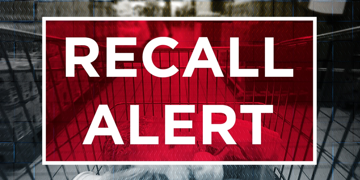 Flowers Foods issues voluntary recall on hamburger, hot dog buns