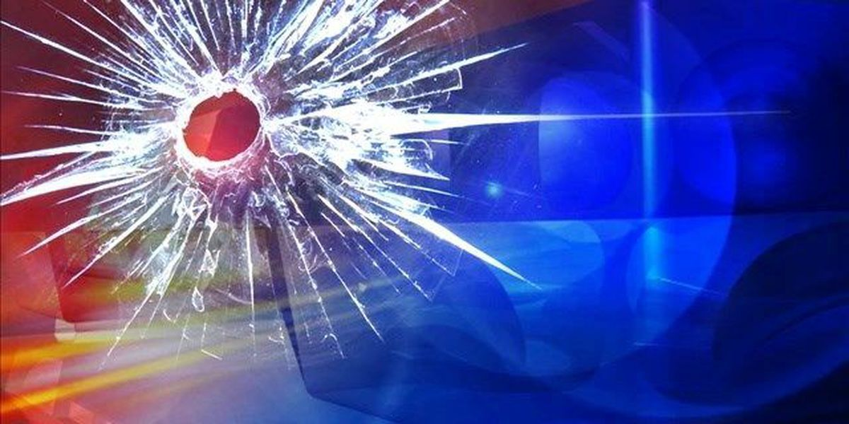 3 shootings under investigation in Caruthersville, Mo.