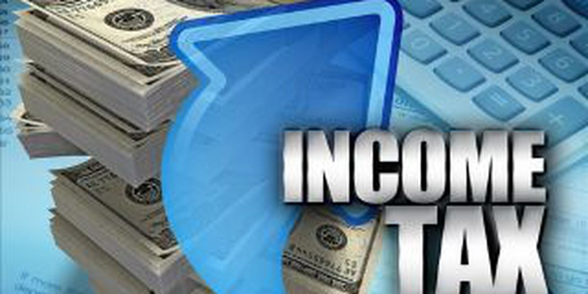 Quinn Urges working families to apply for Earned Income Tax Credit