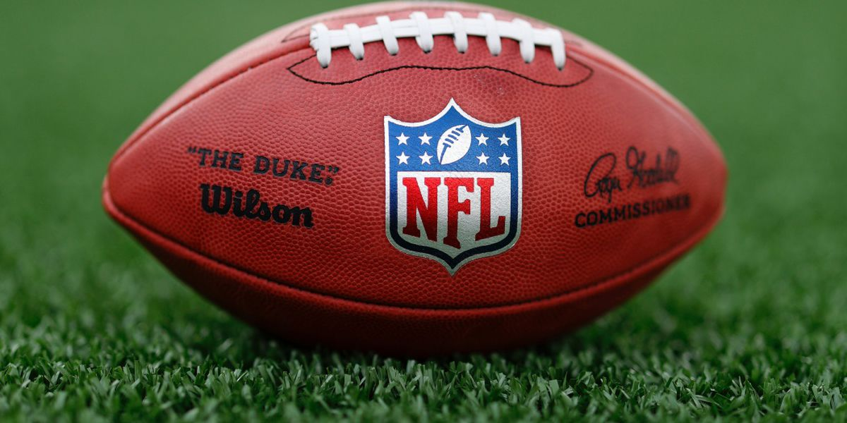 Program Schedule Change: KFVS to show Chargers vs. Buccaneers and Colts vs. Bears on 10/4