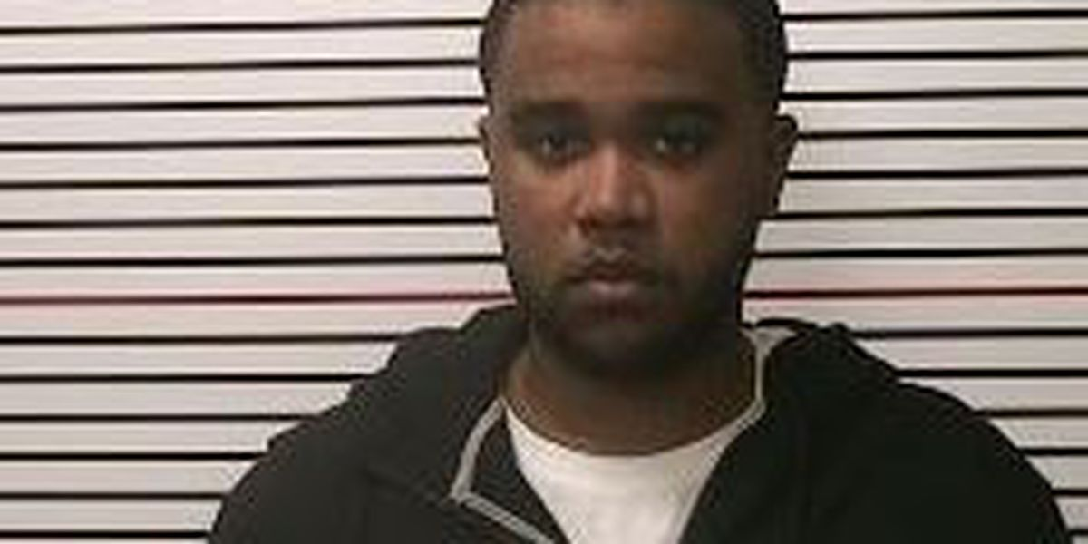 Man arrested in connection to Carbondale shooting that injured 4