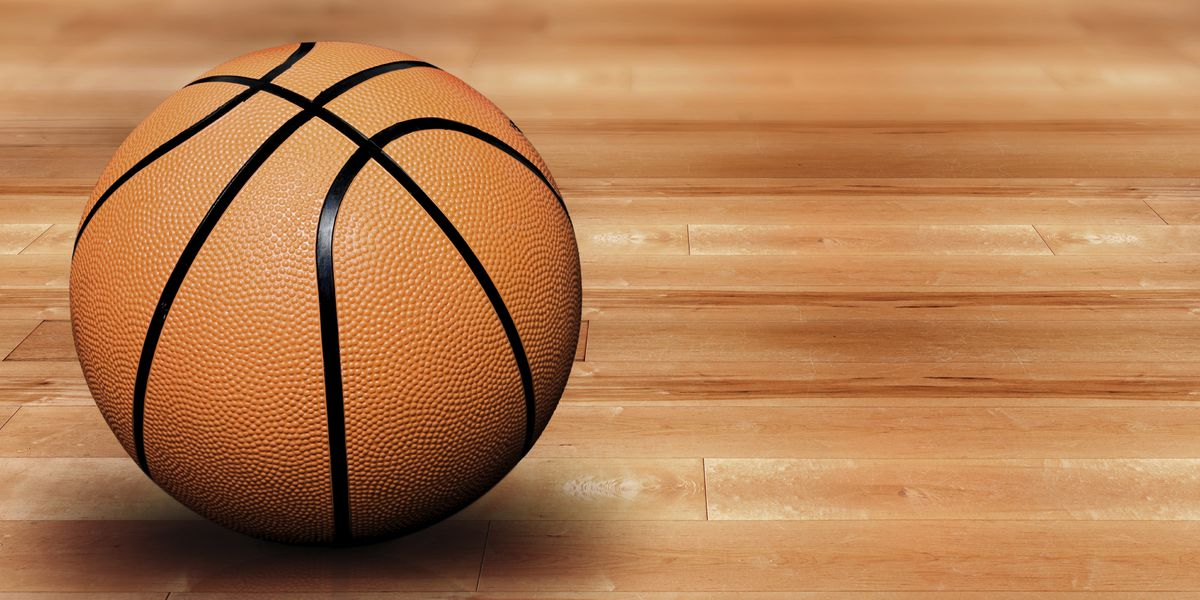 Union City vs. Lake County girls basketball double-header postponed