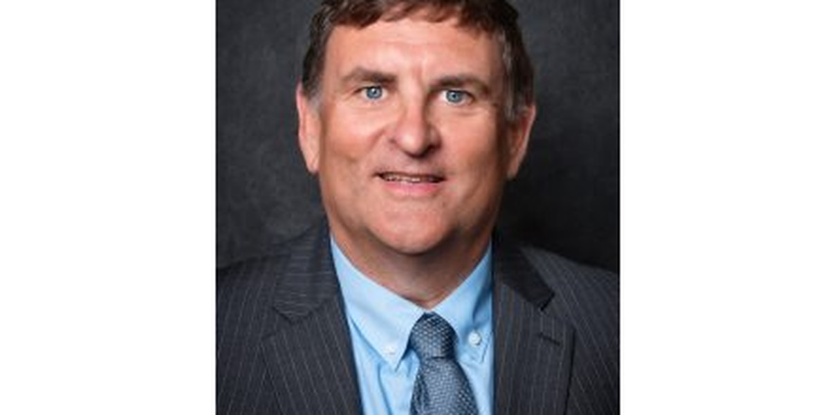 Ill. State Rep. Dave Severin to run for 3rd term in State House