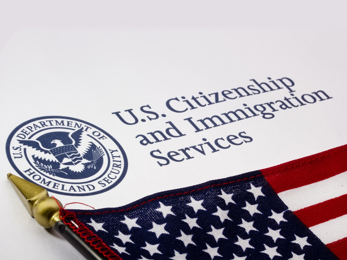 10/18/18: passing the U.S. Citizenship test