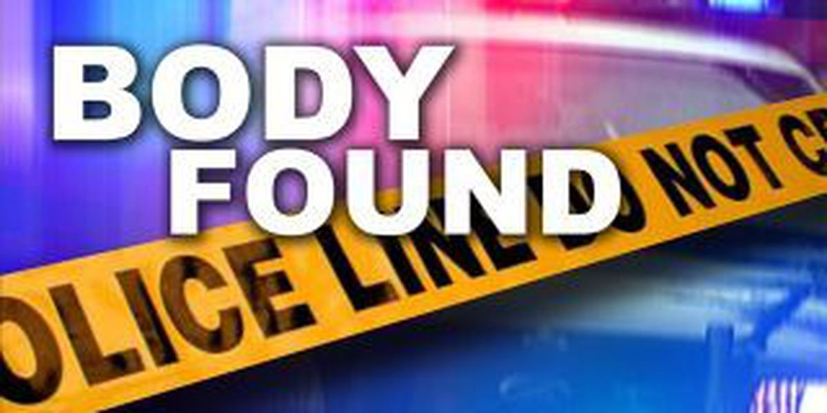 Body found in Calloway Co. identified